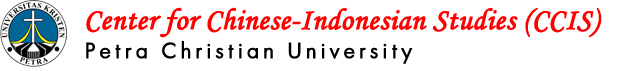 Center for Chinese-Indonesian Studies (CCIS)